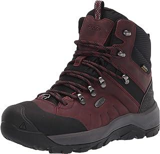 حذاء الثلوج للسيدات من KEEN