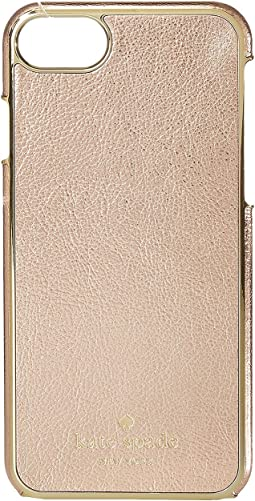 Kate Spade New York - Metallic Phone Case for iPhone® 7/iPhone® 8