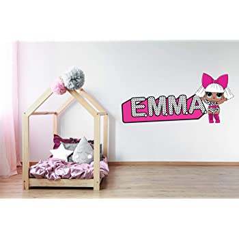 Lol Doll Bedroom Rug Off 51 Online Shopping Site For Fashion Lifestyle