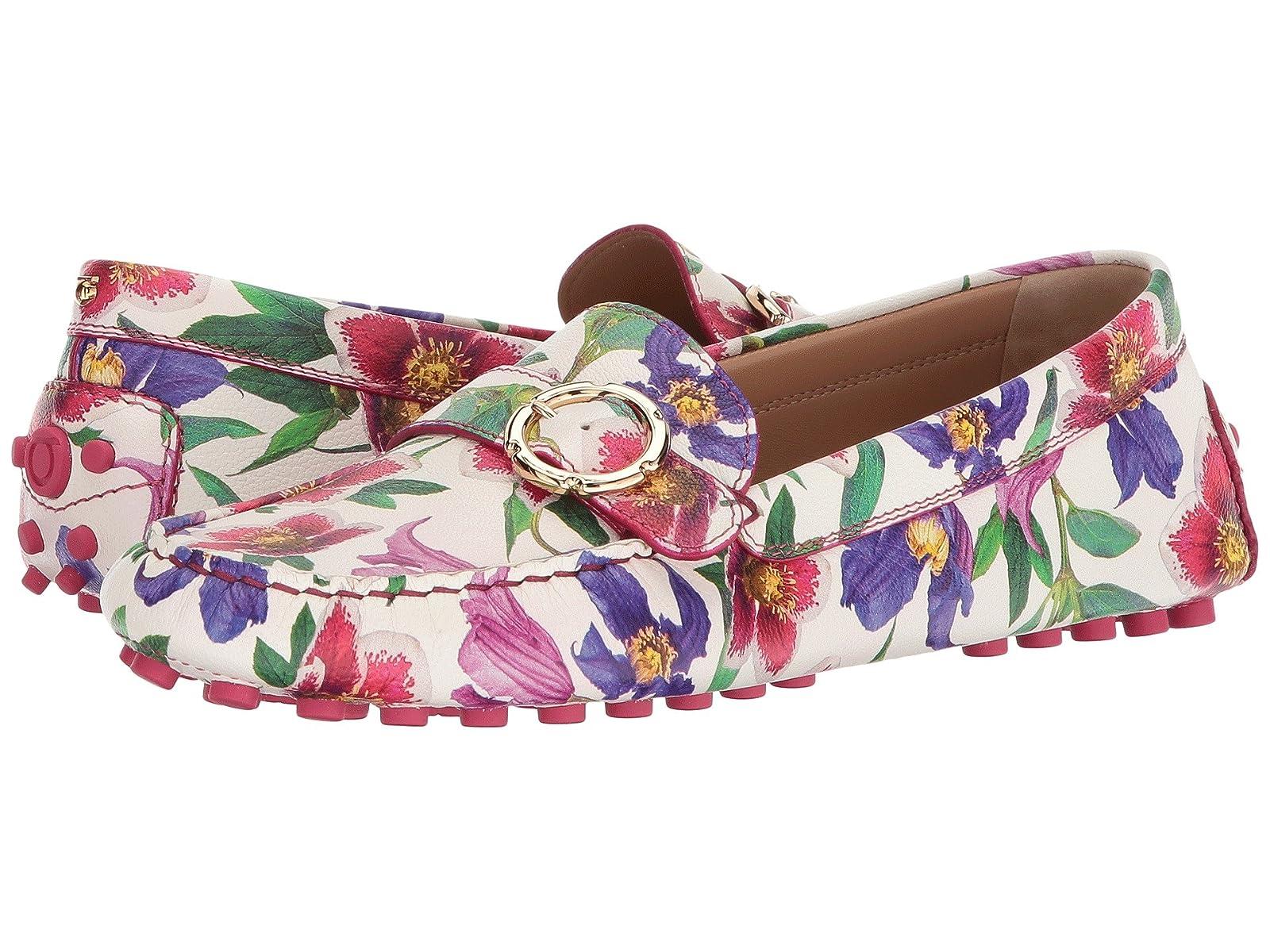 Salvatore Ferragamo CentoCheap and distinctive eye-catching shoes