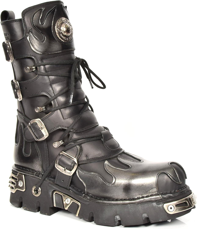 A1 FASHION GOODS  A1591s2 Black, Herren Stiefel Schwarz Schwarz Schwarz schwarz B0778QSFRZ  8cb8f8