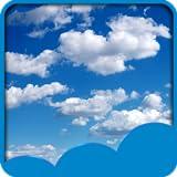 Sky Live Wallpapers
