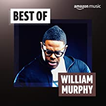 Best of William Murphy