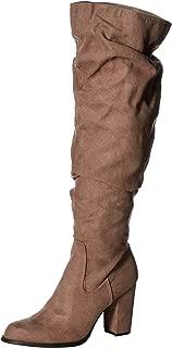 Women's Cinder Fashion Boot
