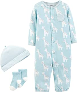 take me home layette sets