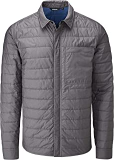 Men's Transit Insulated Jacket