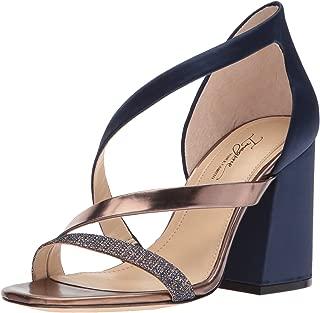 Women's ABI Heeled Sandal