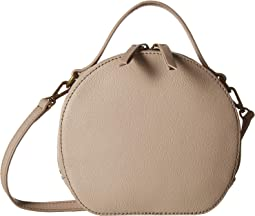 Elli Circle Crossbody