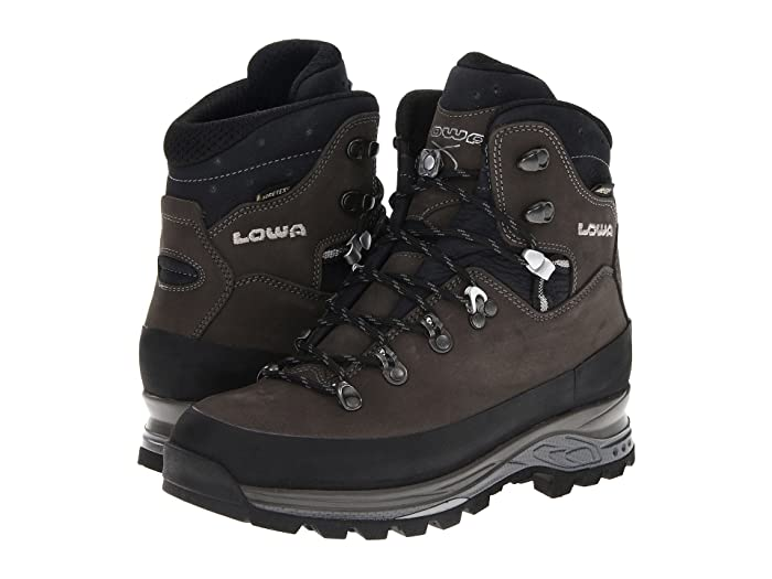 Salomon Tactile TS WP Damen Outdoor Schuhe Winter Stiefel