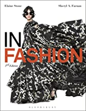 Best in fashion textbook Reviews