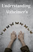 Understanding Alzheimer's: Extinguishing Memory