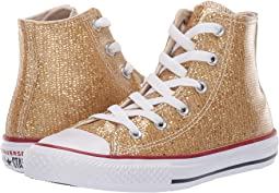 af692dacf84 Girls Converse Kids Shoes + FREE SHIPPING
