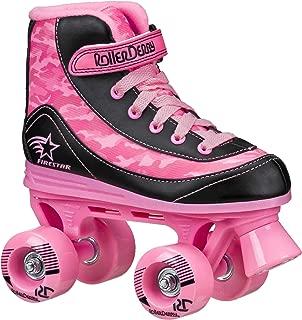 Best skates for sale Reviews