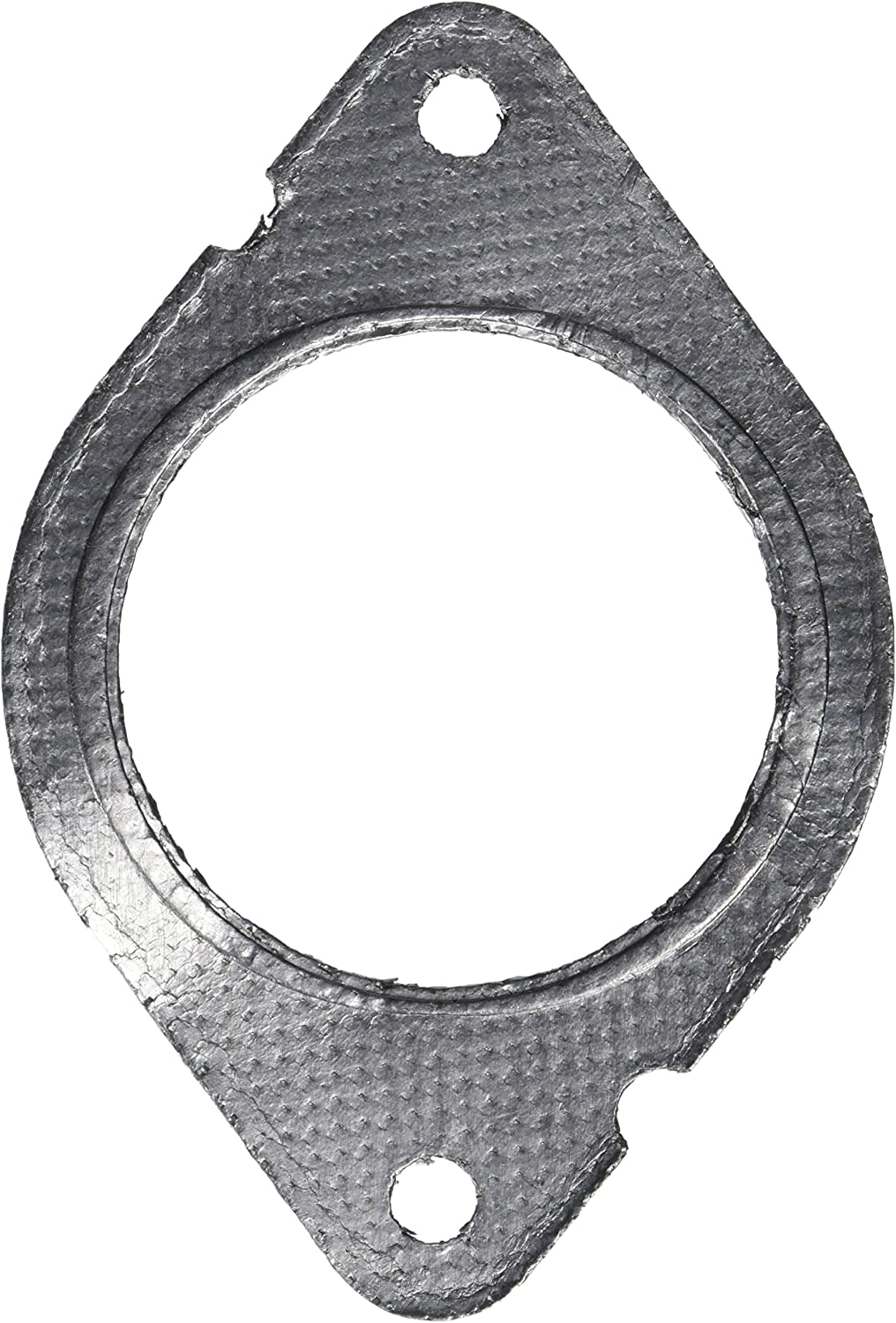 Genuine GM 15027074 Our Tucson Mall shop OFFers the best service Exhaust Pipe Gasket Manifold