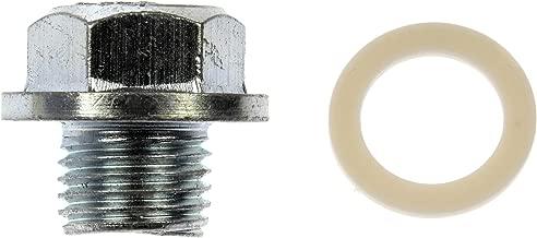 Dorman 090-075.1 AutoGrade Oil Drain Plug