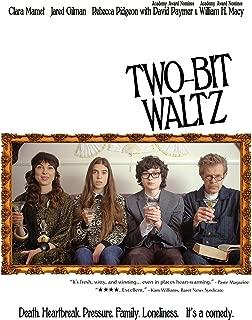 Best two bit waltz Reviews