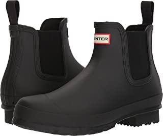 Mens Original Chelsea Boot