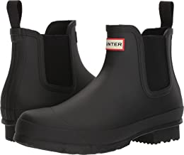 Best hunters chelsea boots mens Reviews