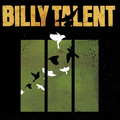 Share get app rusted from the rain billy talent mp3 free download.