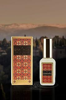 Parfum de Granada