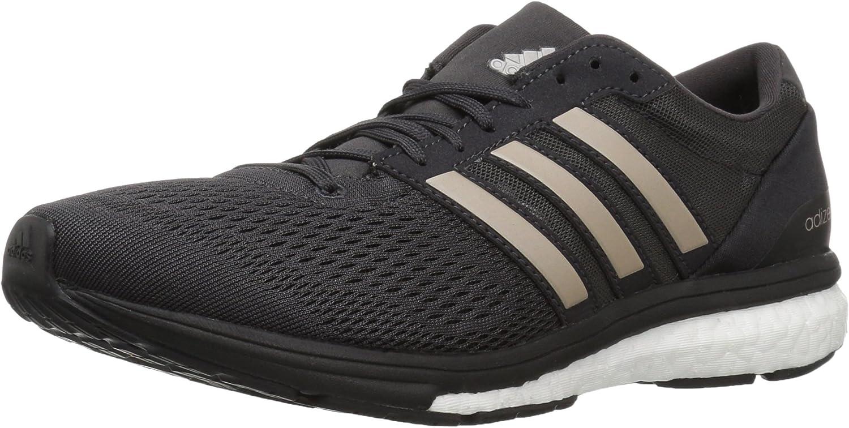 Adidas Women's Adizero Boston 6 W Running shoes
