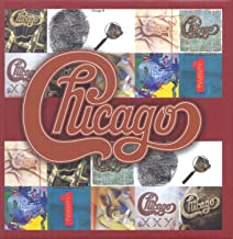 Best chicago chicago 16 album Reviews
