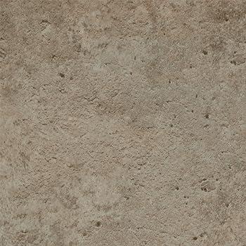 PVC Bodenbelag Steinoptik 200 verschiedene Gr/ö/ßen Gr/ö/ße: 3,5 x 3 m 300 und 400 cm Breite Meterware Fliesenoptik Retro grau