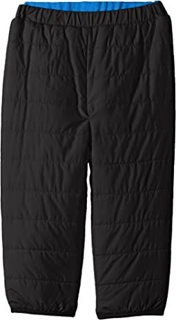 Columbia Kids Double Trouble™ Pant (Infant)