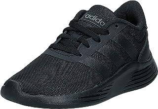 adidas Lite Racer 2.0 K, Unisex Kids' Road Running Shoes