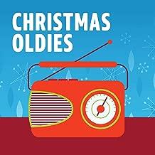 Christmas Oldies