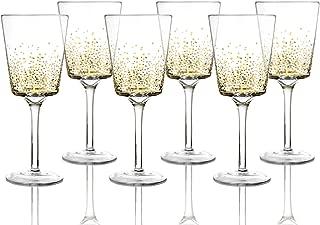 Best jay import wine glasses Reviews