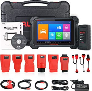Best professional computer diagnostic tools Reviews