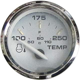 Faria 19003 Kronos Water Temperature