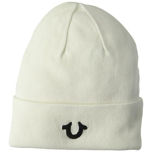 608d5f26713 True Religion Men s Cotton Watchcap