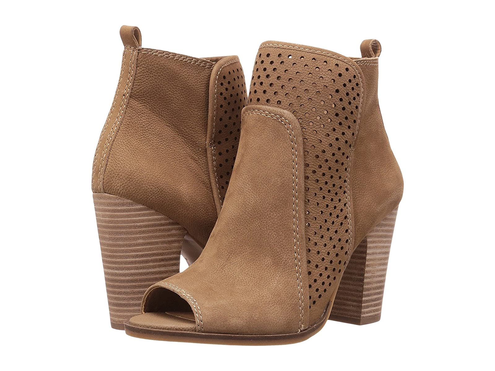 Lucky Brand LakmehCheap and distinctive eye-catching shoes