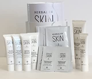 Best herbalife skin 7 day results kit Reviews