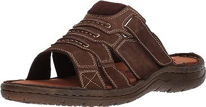 Propet Jace Slide Sandal