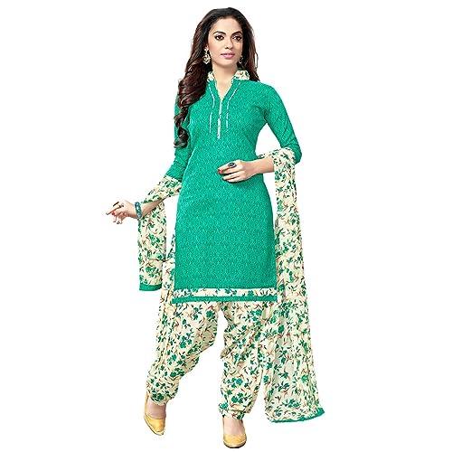 53b81cf4a Salwar Suits Material  Buy Salwar Suits Material Online at Best ...