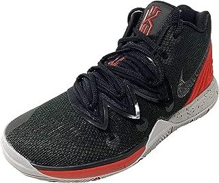 Kids' Preschool Kyrie 5 Basketball Shoes