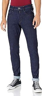 Replay Bronny jeans för män