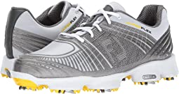 FootJoy - Hyperflex Cleated BioWeb Sport