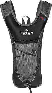 Best teton sports bookbag backpack Reviews