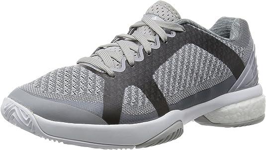 adidas Asmc Barricade Boost, Chaussures de Tennis Femme ...