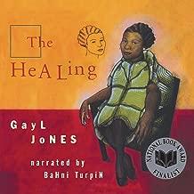Best the healing gayl jones Reviews
