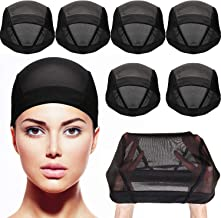 Best wig base cap Reviews