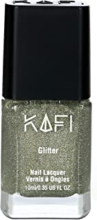 KAFI Glitter - Walking Down The Asile - 0.35 - US FL OZ