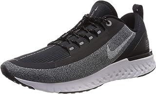 Mejor Zapatillas Nike Air Zoom Odyssey