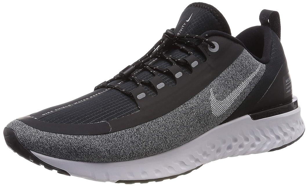 Nike Women's Odyssey React Shield Running Shoe