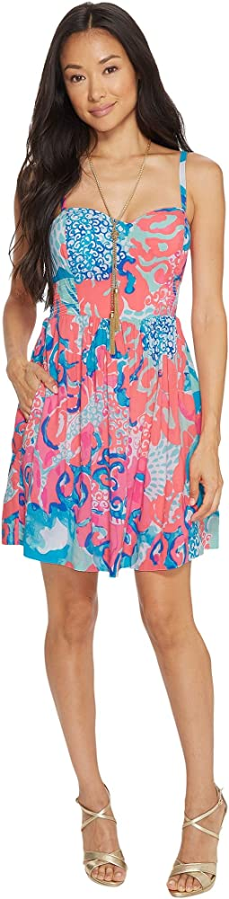 Lilly Pulitzer - Christine Dress