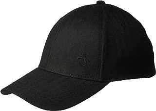 Men's Herringbone A-Flex Baseball Cap
